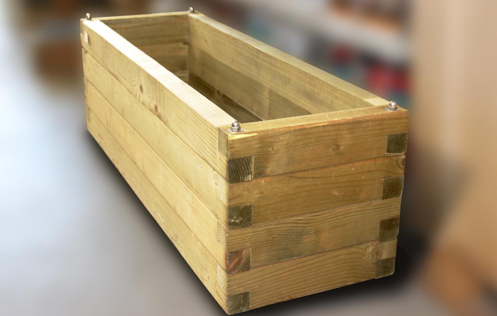 Fai da te gallo legnami srl case in legno e case for Coprilavatrice legno fai da te