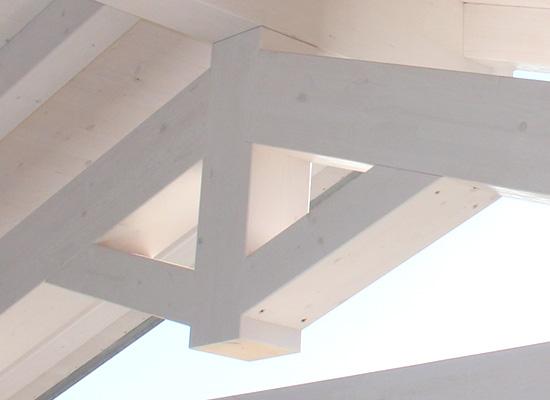 Legno Bianco Sbiancato : Gres effetto legno sbiancato beautiful free gres effetto legno